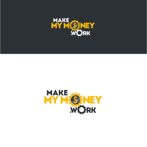 Design finalista por Jlburke