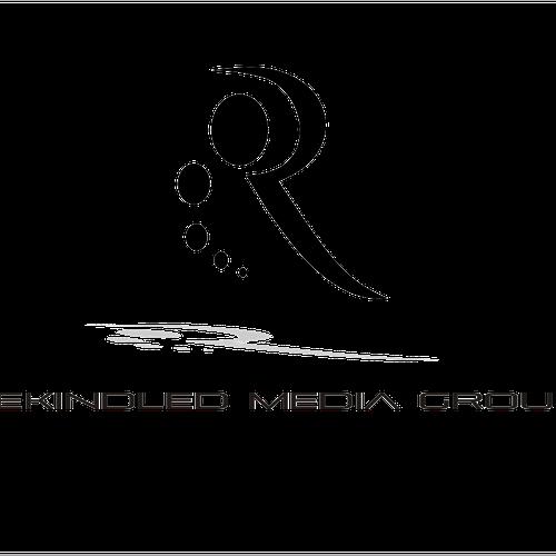 Runner-up design by Survivor_nino2008