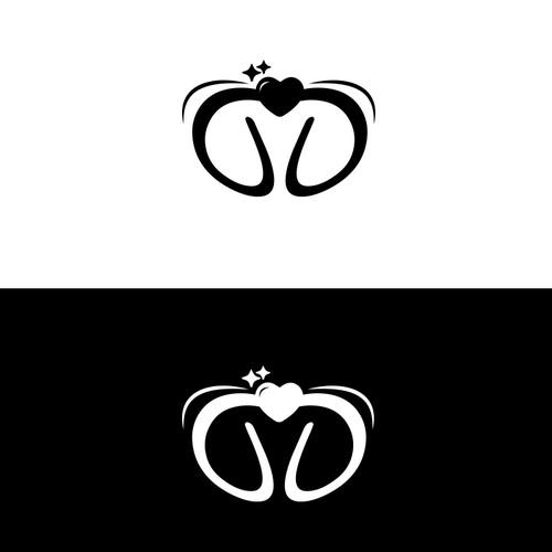 Diseño finalista de Aliahous
