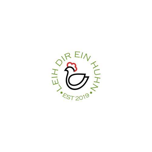 Design finalisti di Fitriani_