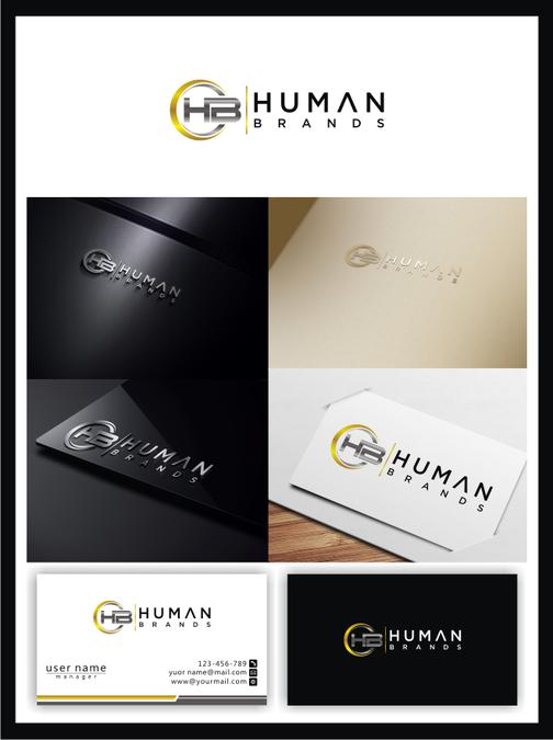 Winning design by Blud_one