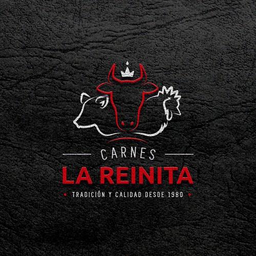 Runner-up design by Alejandra Gez