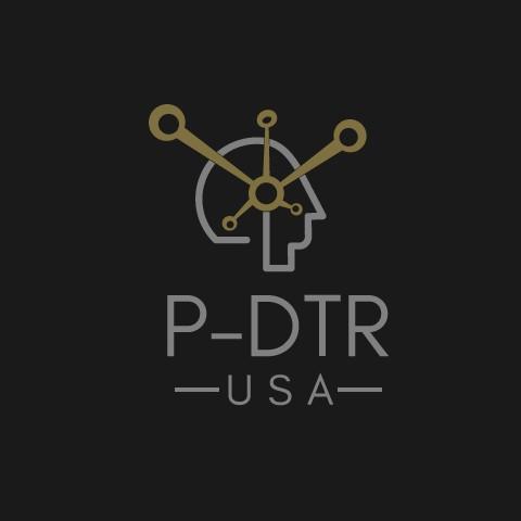 Winning design by dddabit
