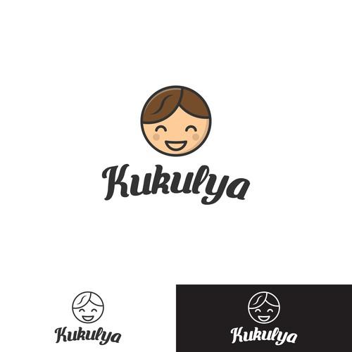 Design finalista por Boy A