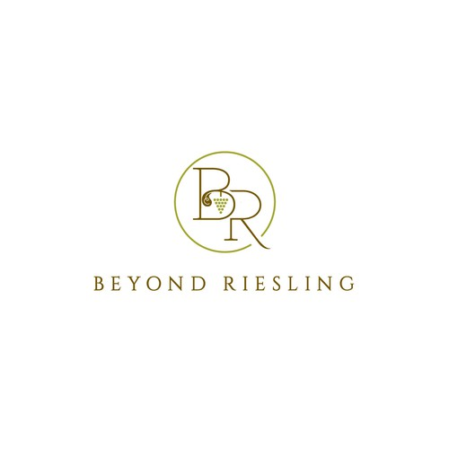Runner-up design by DesignSN