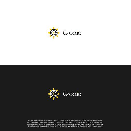 Runner-up design by Xiixaoo