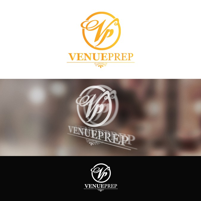 Design gagnant de VA Studio