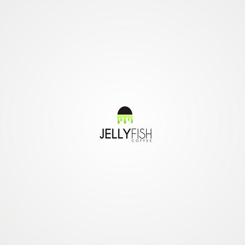 Zweitplatziertes Design von JOM_BLO