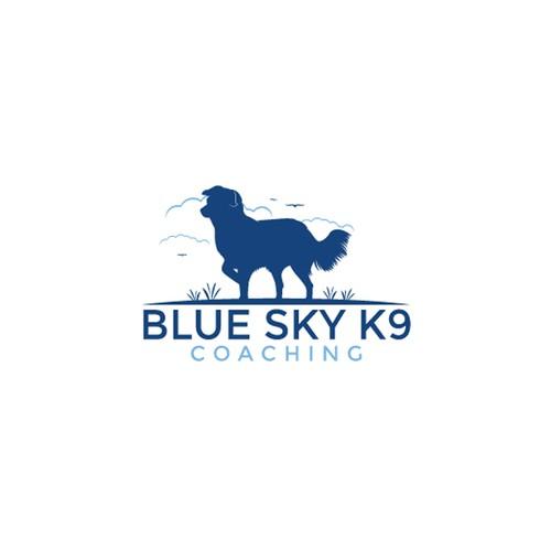 Runner-up design by bluebud