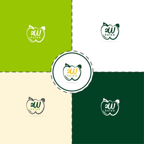 Runner-up design by ATTAFARIZH