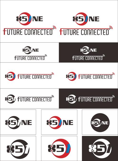 Diseño ganador de eNdThree99