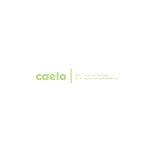 Runner-up design by Orirogge - Logo Design