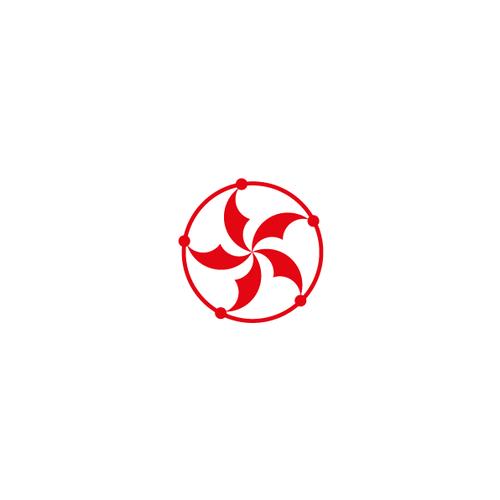 Runner-up design by shaka88
