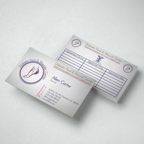 Meilleur design de Filip Narancic
