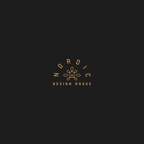 Diseño finalista de Eduardo_Lima