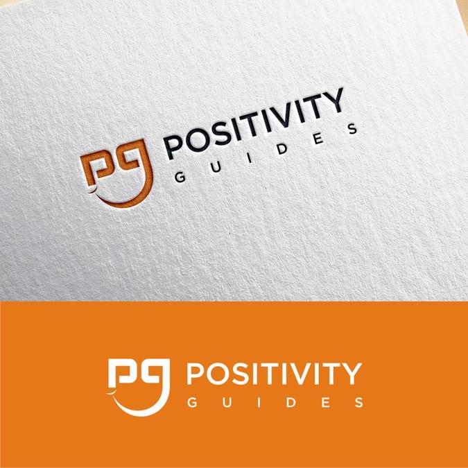 Gewinner-Design von Creative P