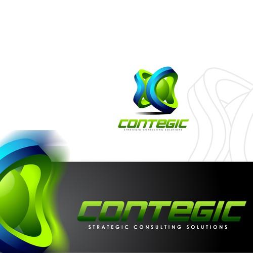 Design finalista por Mindster