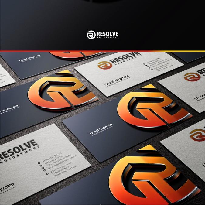Diseño ganador de RockzDezgn™