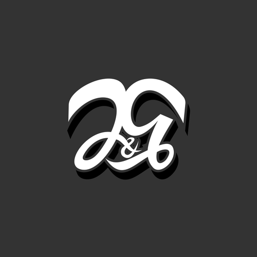 Diseño finalista de disainbox™