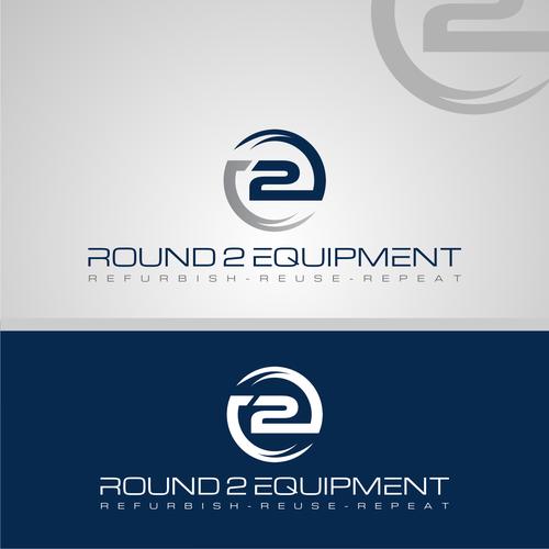 Runner-up design by egavolution