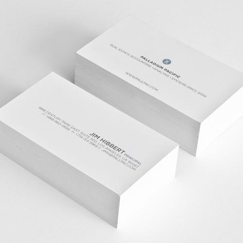 Design finalisti di dcs™