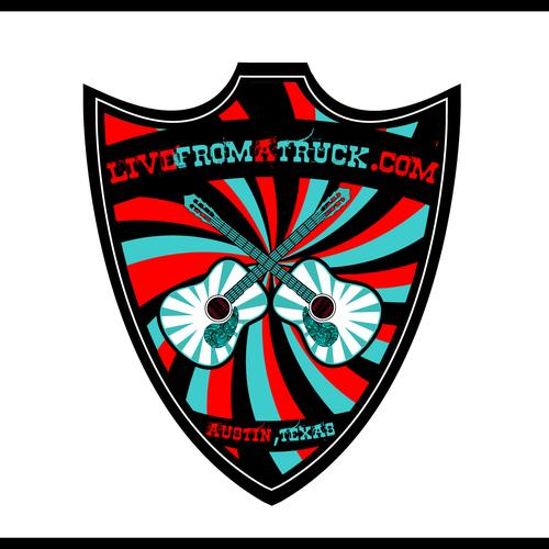 Runner-up design by Umerkhan_2010