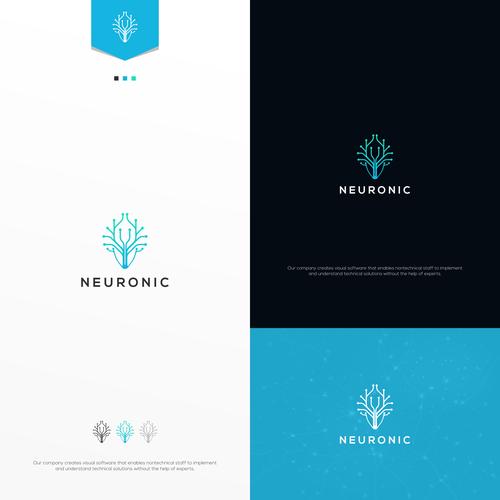 Runner-up design by ✏ snowmine ✏