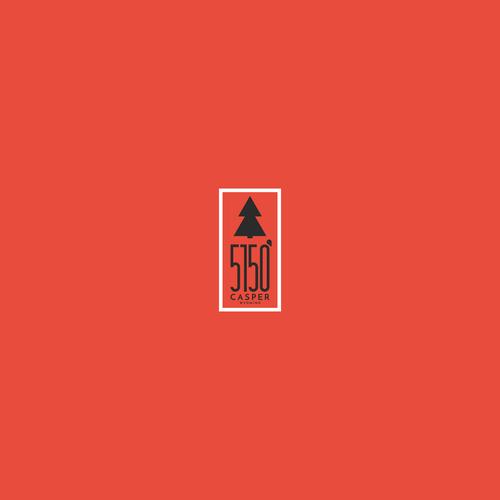 Runner-up design by Designerhere