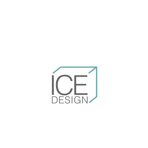 Ontwerp van finalist A.BRINKdesigns