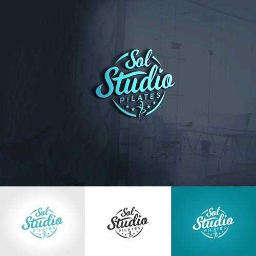 Diseño finalista de Kapunduan9® Studio Design
