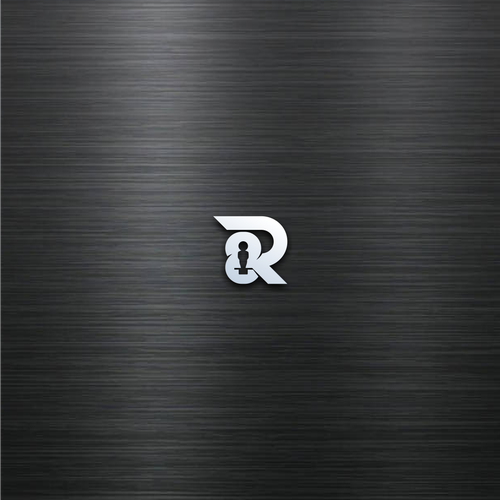 Runner-up design by Rossi.Co™