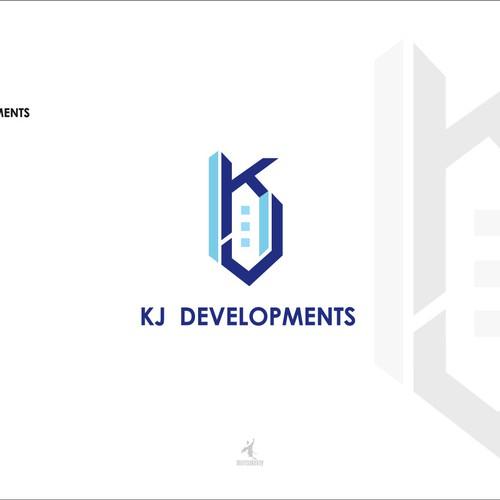 Design finalisti di Mantsakekoy