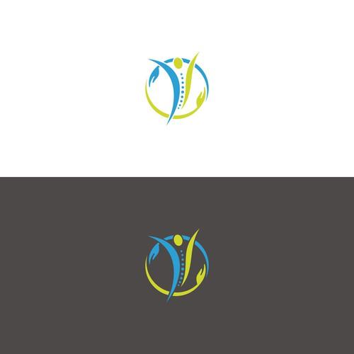 Runner-up design by mokujin