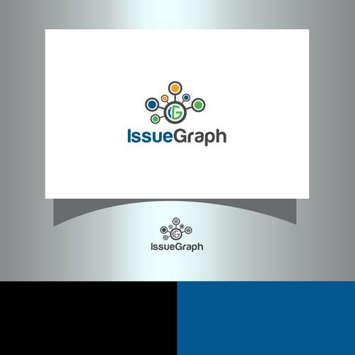 Diseño finalista de spArt31™