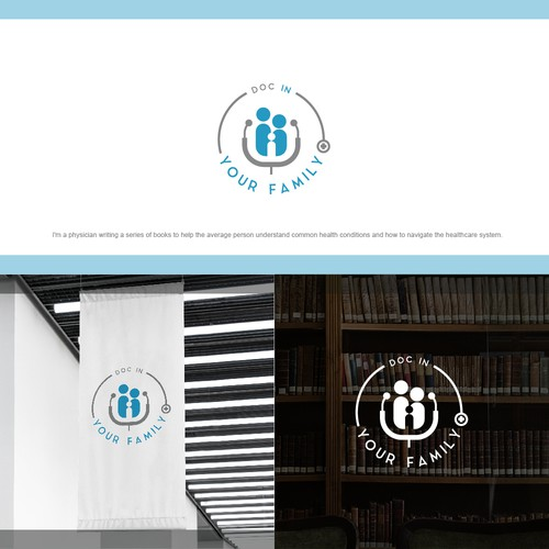 Design finalisti di magnetidea