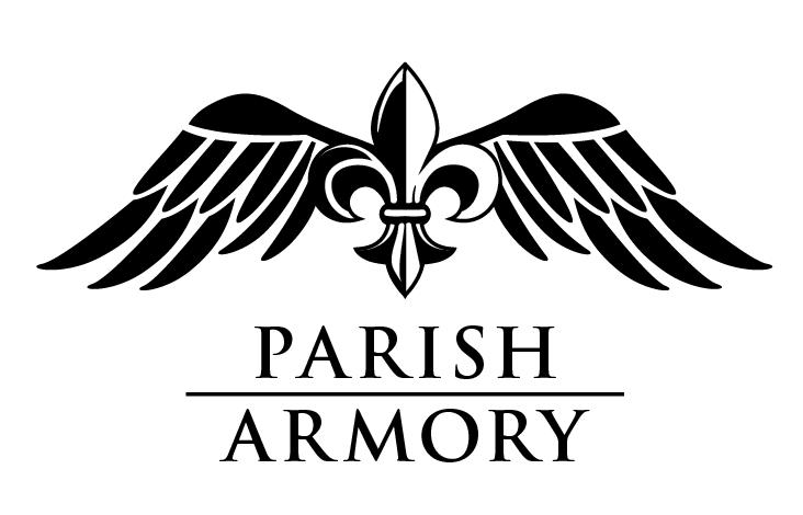 Home Logo design Logo design contests