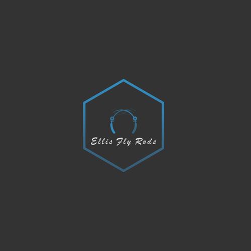 Diseño finalista de rtyu