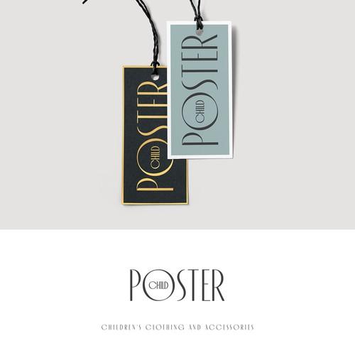 Zweitplatziertes Design von Robi Sugar