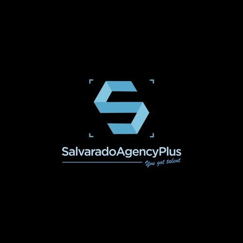 Ontwerp van finalist Santand3r