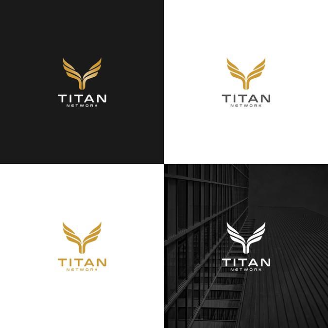 Diseño ganador de Terza Studio