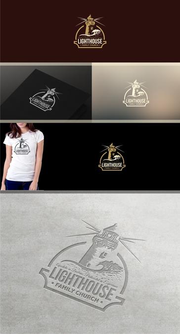 Winning design by * Syakira G