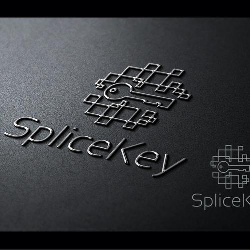 Design finalista por Nikola Ivanovic