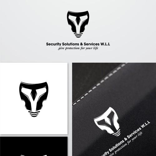 Design finalisti di piD