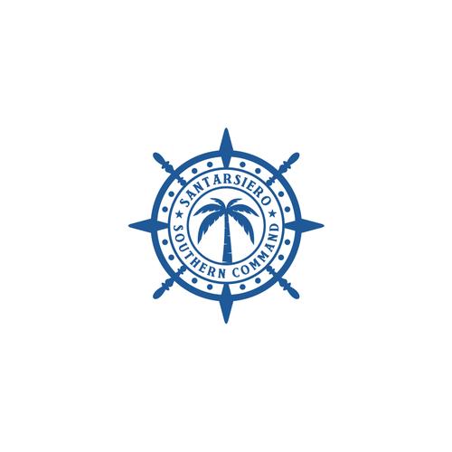 Diseño finalista de kerinduan