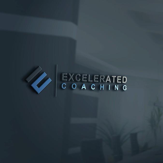 Diseño ganador de nokta_graphics