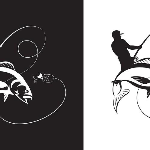 Diseño finalista de fahmida_faha
