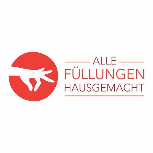 Runner-up design by RLeitzke