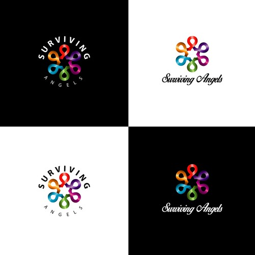 Design finalista por sayed gouda