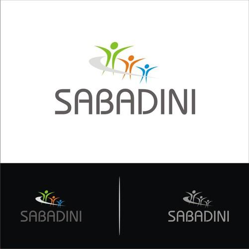 Diseño finalista de fathonimuh