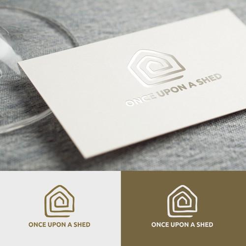 Runner-up design by Smarttaste™